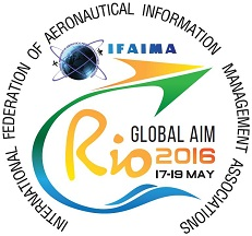 Global AIM Rio 2016
